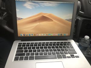 MacBook Air 2015 for Sale in Wood Dale, IL
