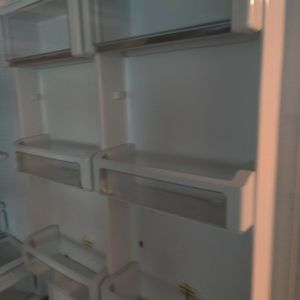 Ge Monogram. Fridge Shelves for Sale in Arvada, CO