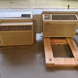 Window AC Units for Sale in Snohomish,  WA