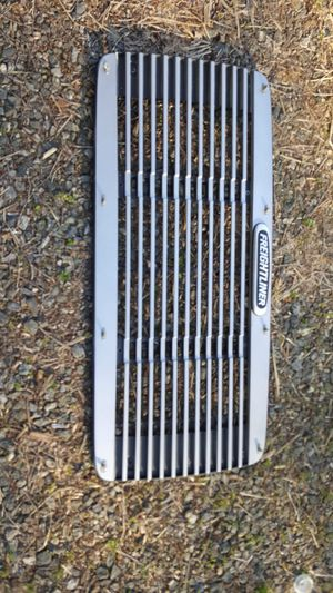 Freightliner Grill for Sale in Charlotte, NC