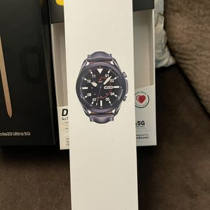 Samsung Galaxy 3 Watch for Sale in Pittsburgh, PA