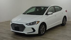 2018 Hyundai Elantra for Sale in St. Louis, MO
