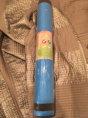 Yoga Mat for Sale in City of Industry, CA