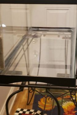 Critter Cage 20 Gallon Long for Sale in Chicago,  IL