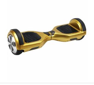 Gold hoverboard. Need gone. Text me ASAP if you want it. for Sale in Columbus, OH