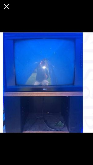 Zenith 32 inch for Sale in Wilkes-Barre, PA
