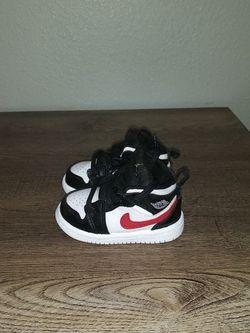 Nike Air Jordan 1 for Sale in Douglasville,  GA