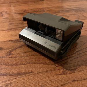 Polaroid Instant Camera Spectra System for Sale in Stockbridge, GA