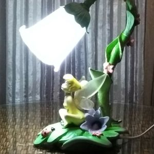 Disney Tinkerbell light for Sale in Clifton Heights, PA