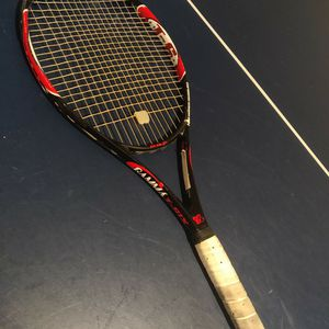 Gamma T-Six Tennis Racquet for Sale in Cuyahoga Falls, OH
