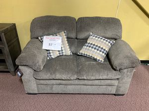Love seat for Sale in San Leandro, CA