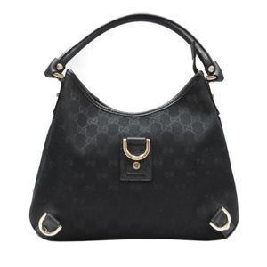 Gucci Shoulder Bag for Sale in Cerritos, CA