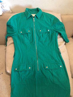Michael Kors dress for Sale in Leesburg, VA