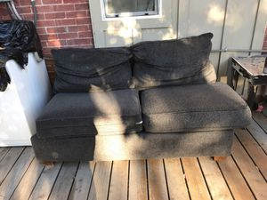 Couch for Sale in Salt Lake City, UT