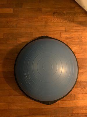 Bosu Ball for Sale in Marietta, GA