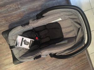Urbini Infant Car Seat for Sale in Warner Robins, GA