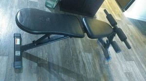 Exercise equipment never been used for Sale in Clearwater, FL
