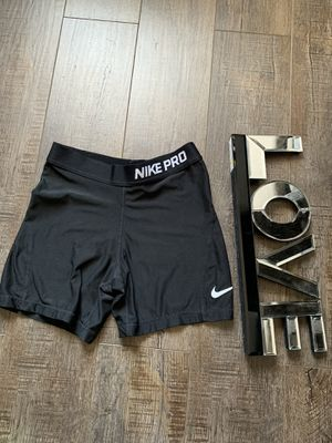 Nike Shorts for Sale in Anaheim, CA