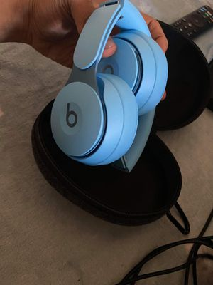 Beats Solo Pro for Sale in Compton, CA