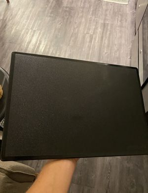 The DefenderPad Laptop EMF Radiation & Heat Shield for Sale in Seattle, WA