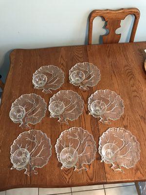 8 Piece Set for Sale in Manassas, VA