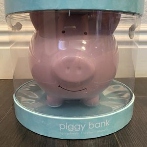 Pearhead Piggy Bank for Sale in Lawndale, CA