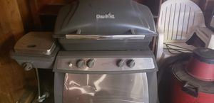 Bbq grill for Sale in Auburn, WA