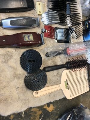 Clippers for Sale in Lafayette, CA