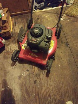 Briggs & Stratton lawn mower for Sale in Columbia, SC