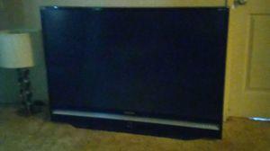 Samsung flat screen for Sale in Dinuba, CA