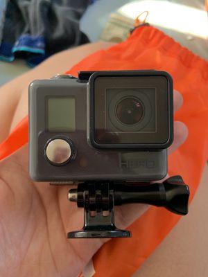 GoPro hero for Sale in Miami Gardens, FL