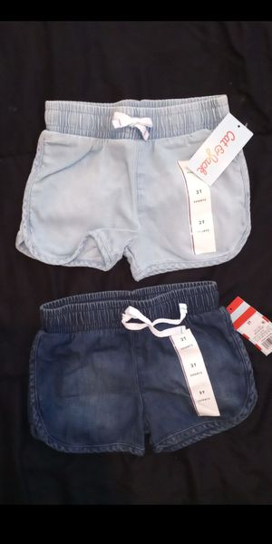 Toddler 2t for Sale in Fresno, CA