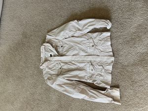 Women's dresses and jackets for Sale in Mason, OH