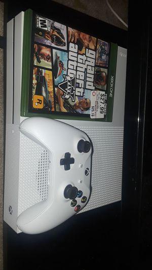 Xbox 1 s for Sale in Springfield, VA