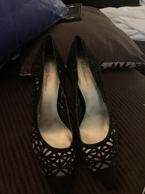 Women's shoes bundle (3 pairs) for Sale in West Palm Beach, FL
