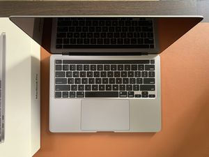 Apple MacBook Pro 13-inch 2020 for Sale in Westminster, CA