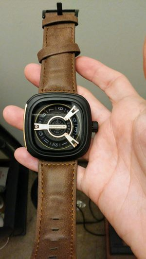 Brand New Watch for Sale in Indianapolis, IN