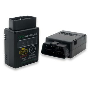 ELM327 HH V2.1 Bluetooth Car OBD2 Scanner Android Torque Auto Diagnostic Tool (torqueauto-USA) for Sale in Riverside, CA