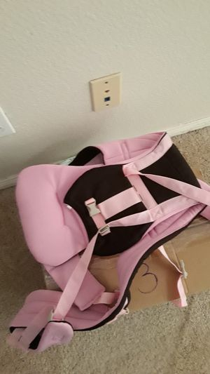 Baby holster for Sale in Chula Vista, CA