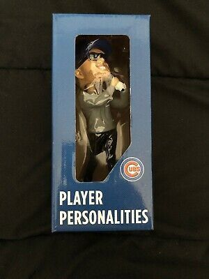 Cubs Kris Bryant SGA bobblehead for Sale in Chicago, IL