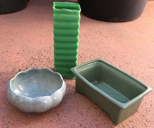 Pots for Sale in Garden Grove, CA
