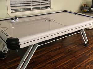 Air Hockey Table for Sale in Covina, CA