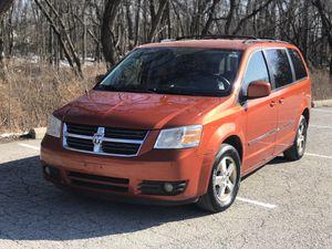 2008 Dodge Grand Caravan for Sale in Chicago, IL