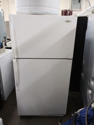 Fridge for Sale in Providence, RI