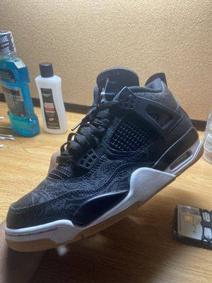 Jordan for Sale in El Paso, TX