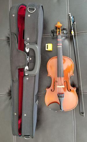 Samuel Eastman VL80 1/4 violin for Sale in Los Angeles, CA