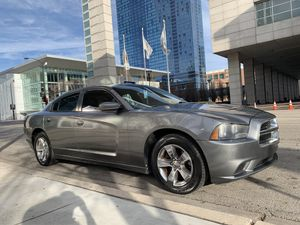 2012 Dodge Charger !100k$$6600 for Sale in Chicago, IL