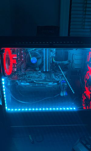 Gaming PC for Sale in Holland, MI