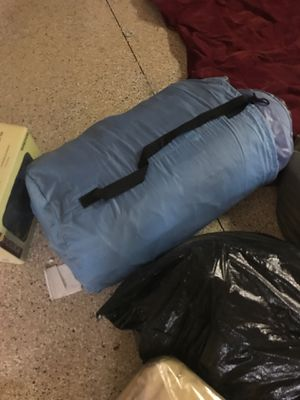 Air mattress heavy duty 25$ have several!! for Sale in Pinetop, AZ