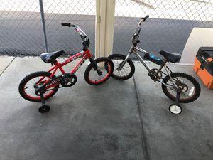 Kid bikes for Sale in Lakewood, CA